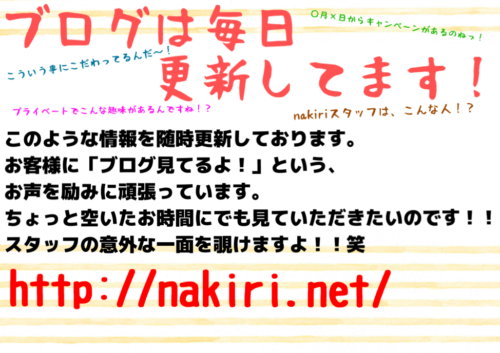 popkit_image