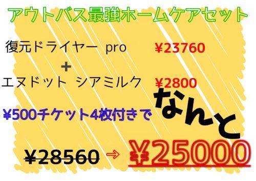 a0c97a81-37cf-4550-87a9-998f9fd05eac